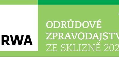 RWA Zpravodaj 01/2021